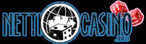 Netti-Casino.info